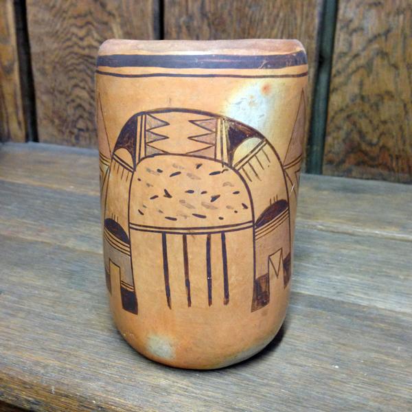 1920s Hopi Jar
