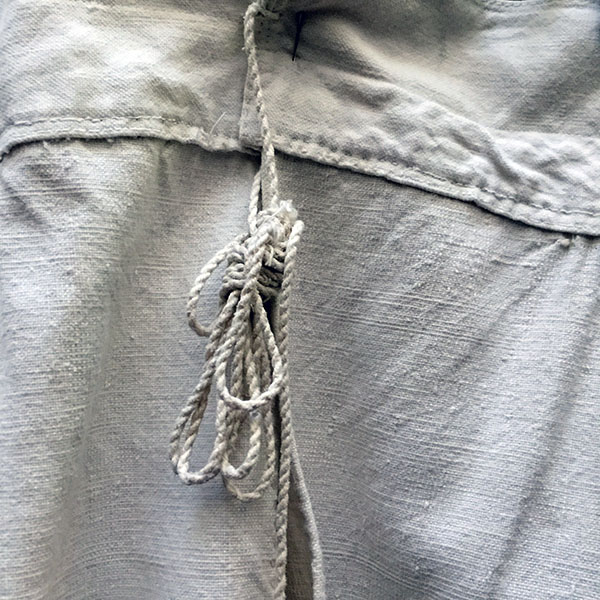 Vintage Eastern European Skirt 14